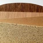 Matériaux bois