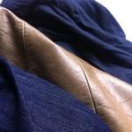 Matériaux textiles