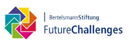 logo future challenges