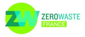 logo ZéroWaste