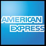 logo Amex