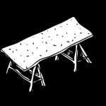 Logo Bureau Cosmique