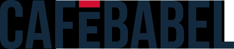 logo Café Babel