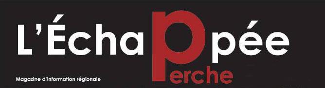 logo_echap