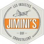 Logo Jimini's