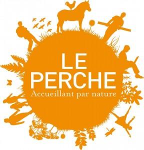 Logo le Perche