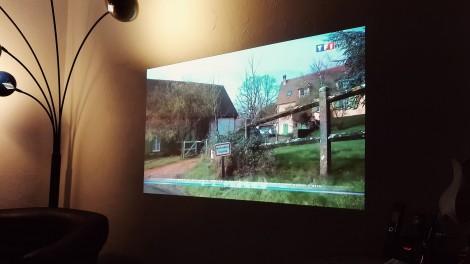 TF1 superlipopette mutinerie village