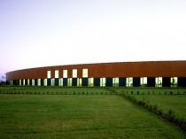 Collège de La Loupe
