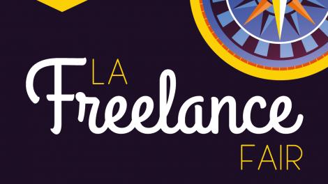 La Freelance Fair